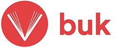 Verein Buch+Kultur Wetzikon